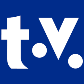 Digital TV News: VTV