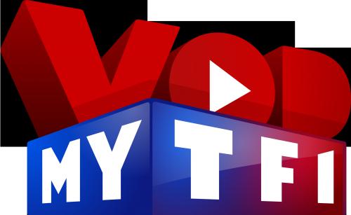 MYTF1VOD