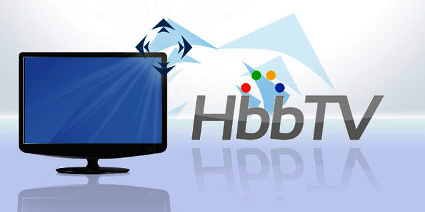 Digital TV Labs HbbTV
