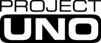 Project Uno Logo