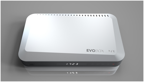 cyfrowy polsat releases evobox pvr set top box digital