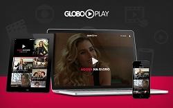 Globo Play
