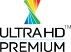 ULTRA HD PREMIUM tall