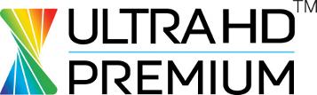 ULTRA HD PREMIUM wide