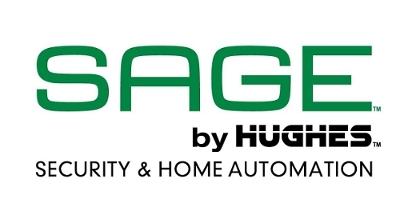 SAGE by Hughes