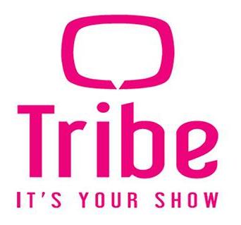 Tribe OTT