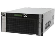VC-8350 Encoder