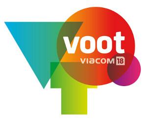 Viacom18_VOOT