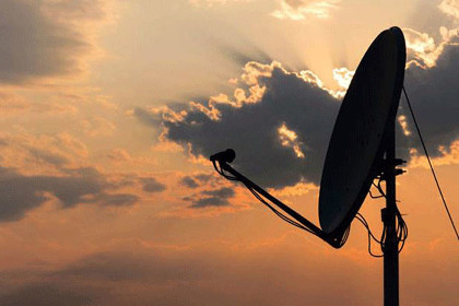 ONT to broadcast Tunisian channels to West Africa on Eutelsat