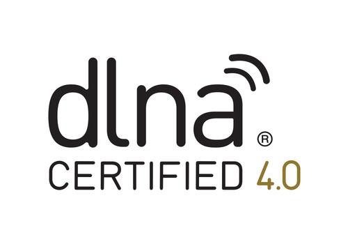 DLNA Certified 4_0