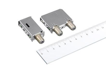 SUT-PJ_CJ series tuner modules