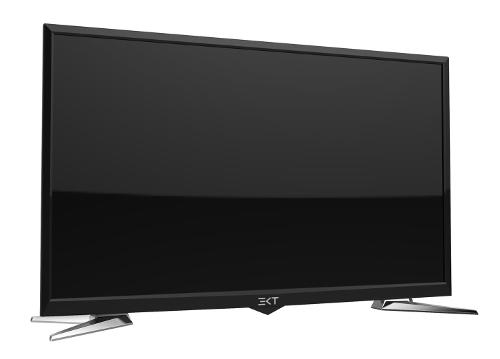 EKT Smart TV