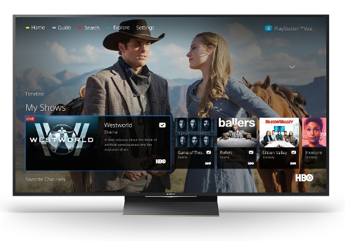 playstation-vue-on-sony-android-tv