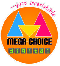 Mega Choice Digital Network