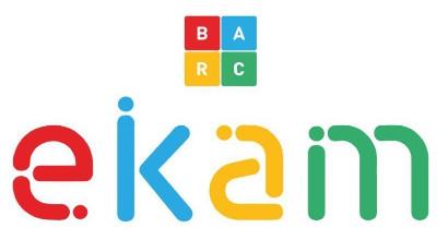 BARC India EKAM