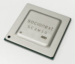 SC2M50 Device