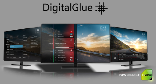 DigitalGlue-Inview