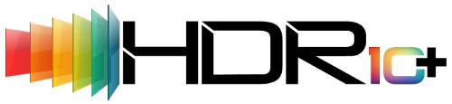 HDR10+ partnership - 20th Century Fox, Panasonic and Samsung
