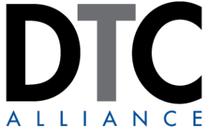 DEG - DTC Alliance Logo