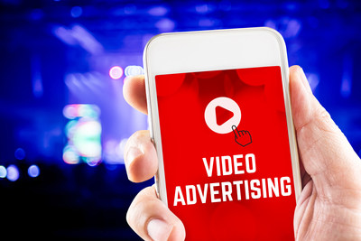 Frost and Sullivan - Online Video Advertising