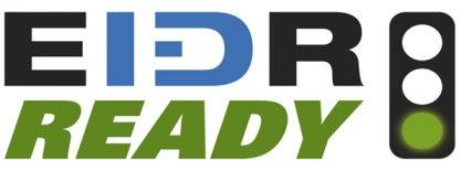 EIDR Ready logo