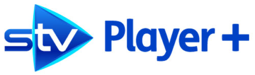 STV Player+ logo