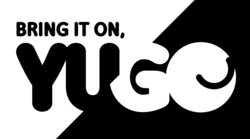 YOGO - Bring It On