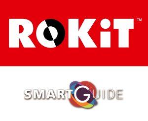 ROKiT SmartGuide