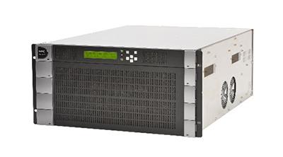 8K material transmission encoder 'VC-8900'