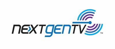 NEXTGEN TV logo
