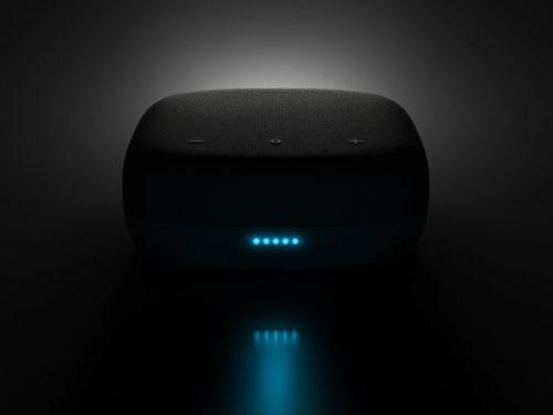 Swisscom Box