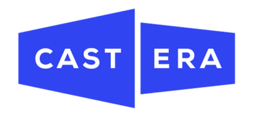 cast.era logo