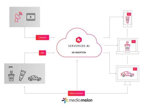 Mediamelon-Nowtilus Graphic
