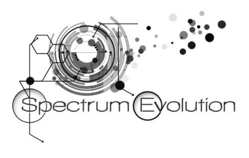 Spectrum Evolution Inc (SEI) logo