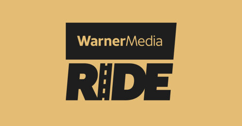 WarnerMedia RIDE