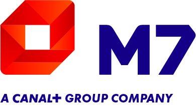M7 Group logo
