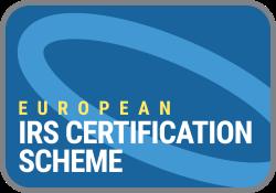 EICS logo