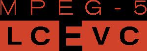 MPEG5-LCEVC-Logo