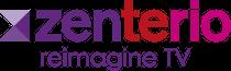 27m Technologies logo