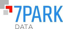 7Park Data logo