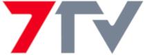 7TV logo