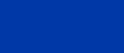 Associação Brasileira de Normas Técnicas logo