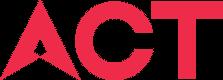 ACT Fibernet logo