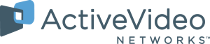ActiveVideo logo