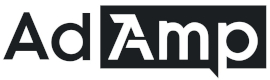 AdAmp logo