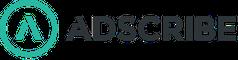 AdScribe logo