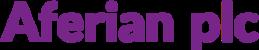 Aferian logo