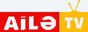 Ailə TV logo