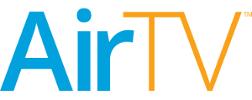 AirTV logo