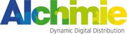 Alchimie logo